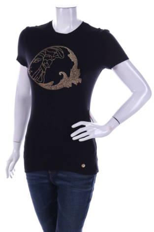 Тениска Versace Jeans