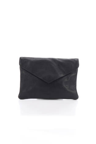 Чанта през рамо Depeche