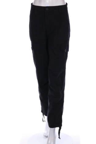 Спортен панталон Topshop