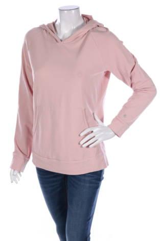 Спортна блуза Deha