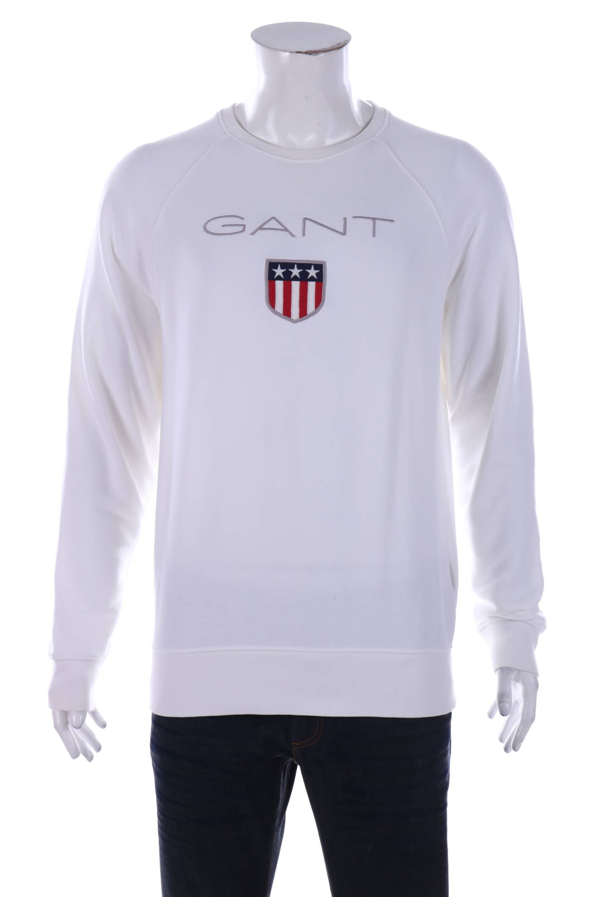 Блуза Gant1