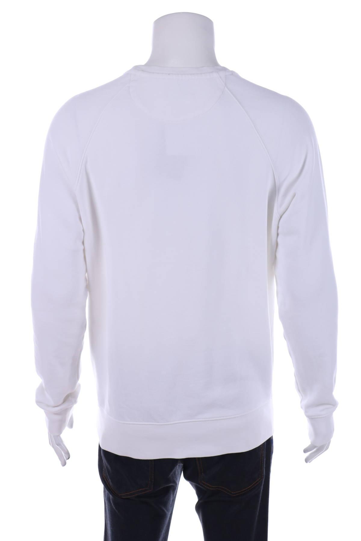 Блуза Gant2