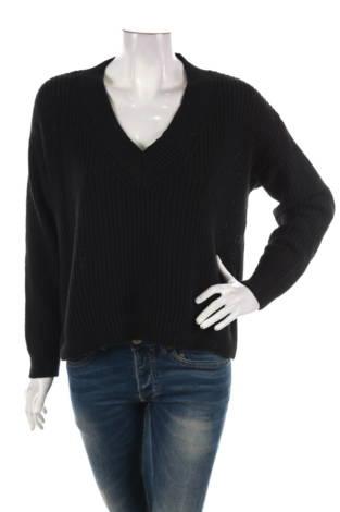 Пуловер ECO