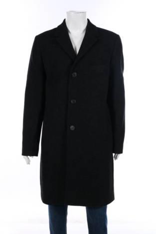 Зимно палто BRIXTOL