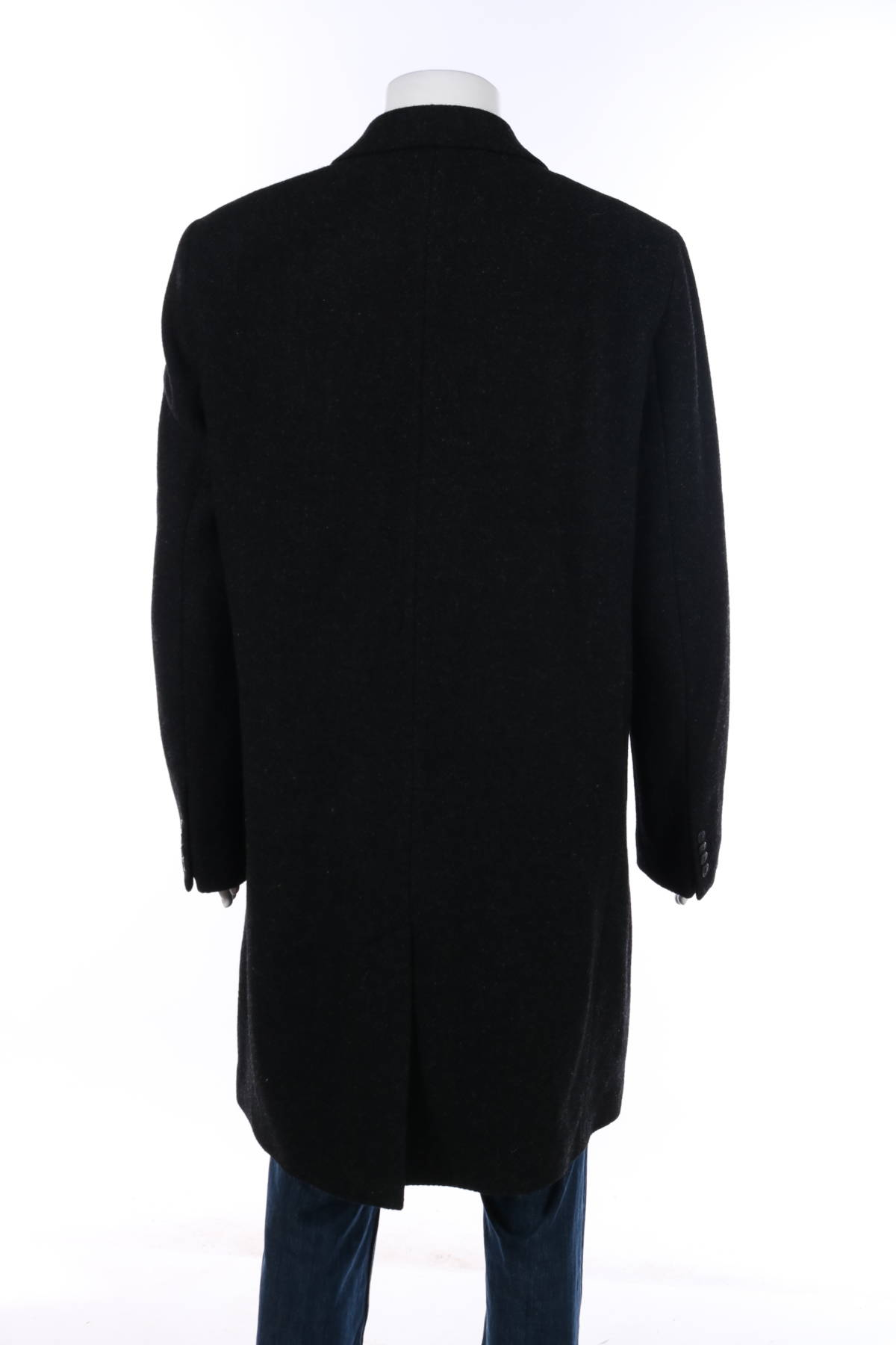 Зимно палто Brixtol2