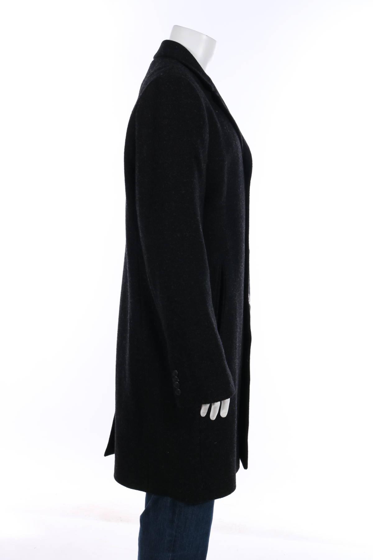 Зимно палто Brixtol3