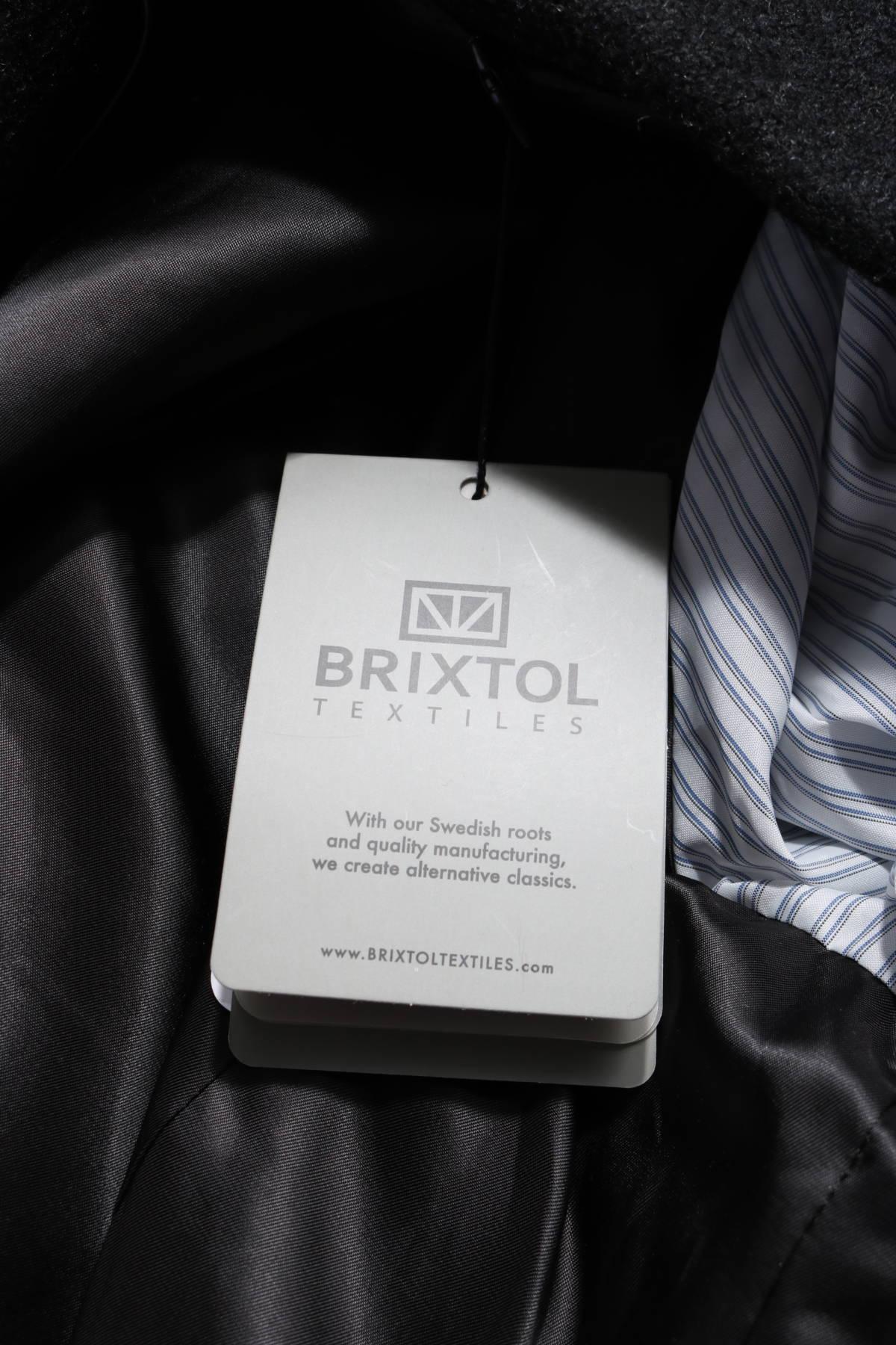 Зимно палто Brixtol4