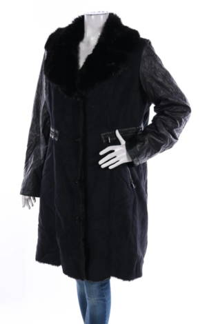 Зимно палто RINO & PELLE