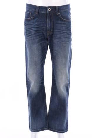 Дънки Express Jeans1