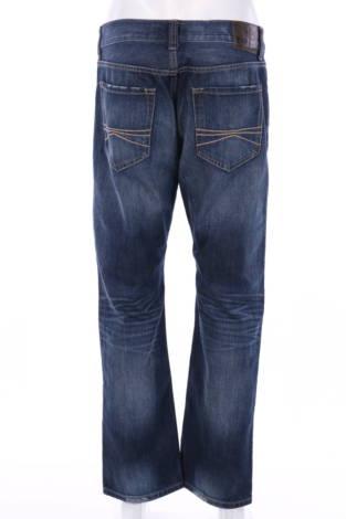 Дънки Express Jeans2
