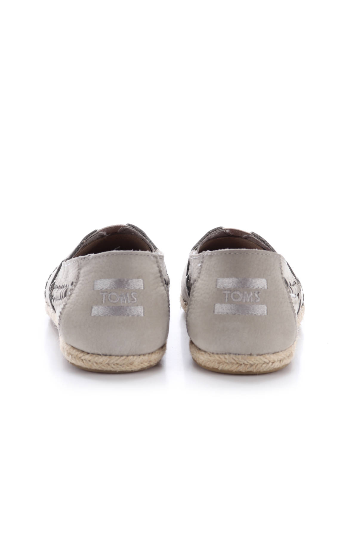 Ниски обувки TOMS3
