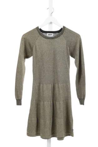 Детска рокля Molo