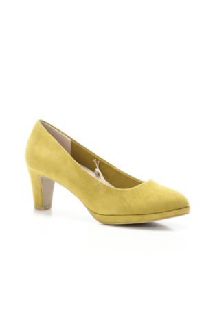 Обувки на ток MARCO TOZZI