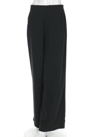 Панталон NU-IN