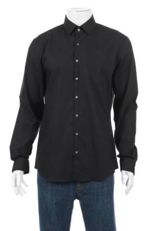 Официална риза CALVIN KLEIN