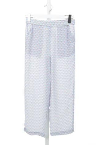 Детски панталон MINT & BERRY