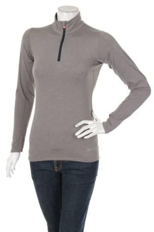 Спортна блуза GEYSER