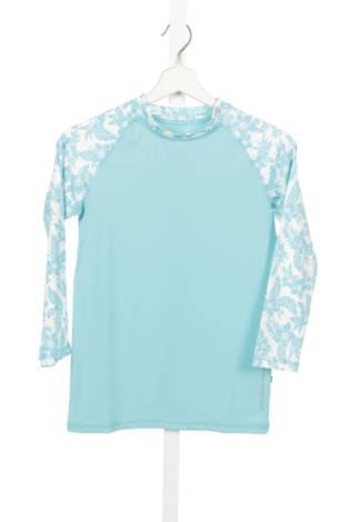 Детска блуза BANANA BOAT
