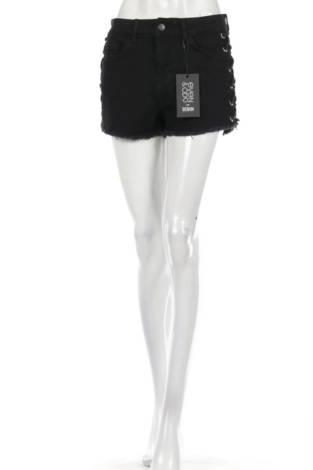Къси панталони EVEN&ODD