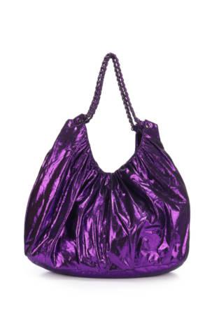 Чанта през рамо ONLY