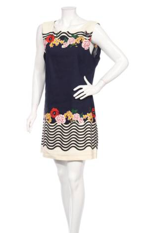 Ежедневна рокля DESIGUAL