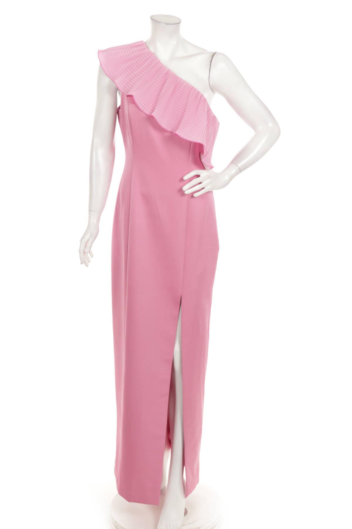 Бална рокля KEEPSAKE1