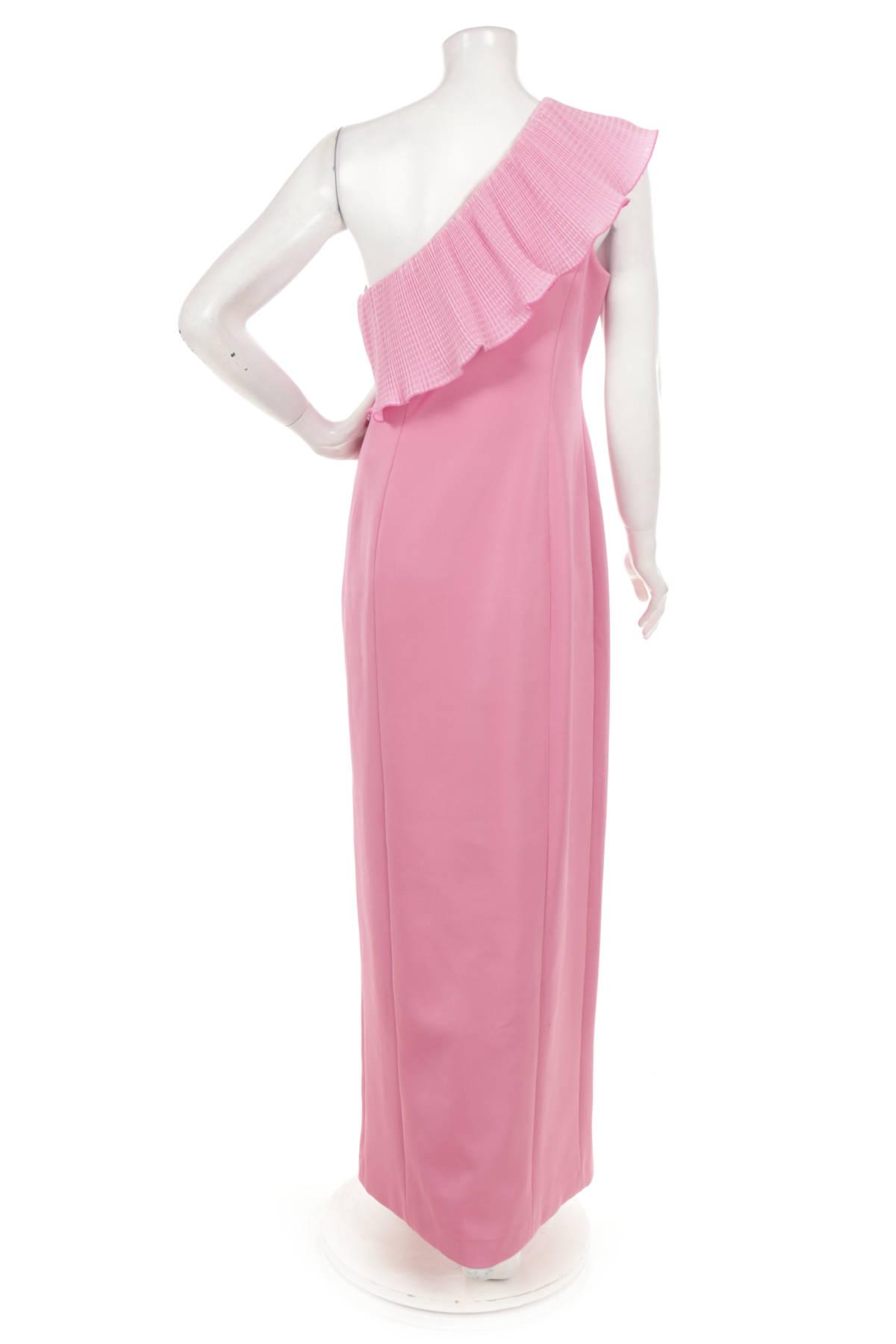 Бална рокля KEEPSAKE2
