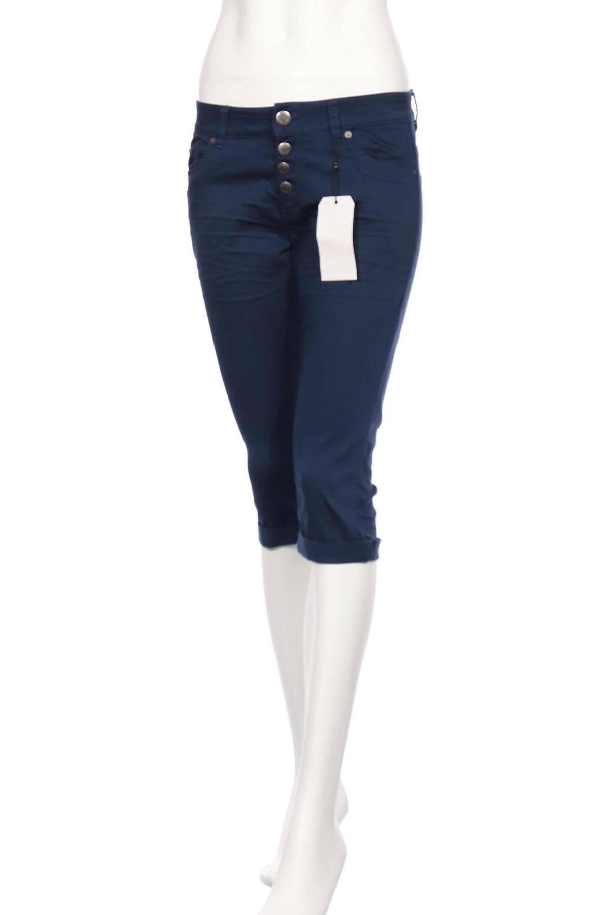 Панталон Q/S DESIGNED BY S.OLIVER1