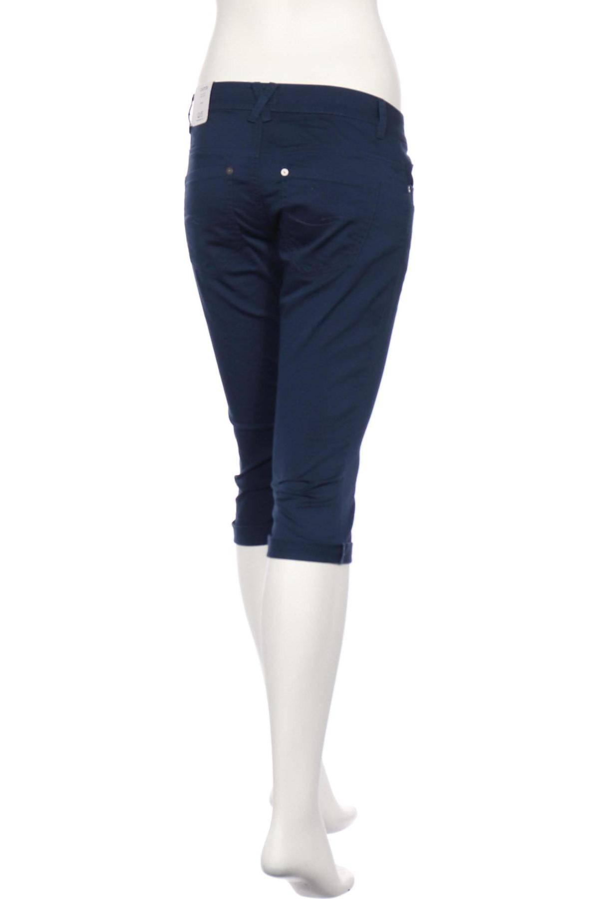 Панталон Q/S DESIGNED BY S.OLIVER2
