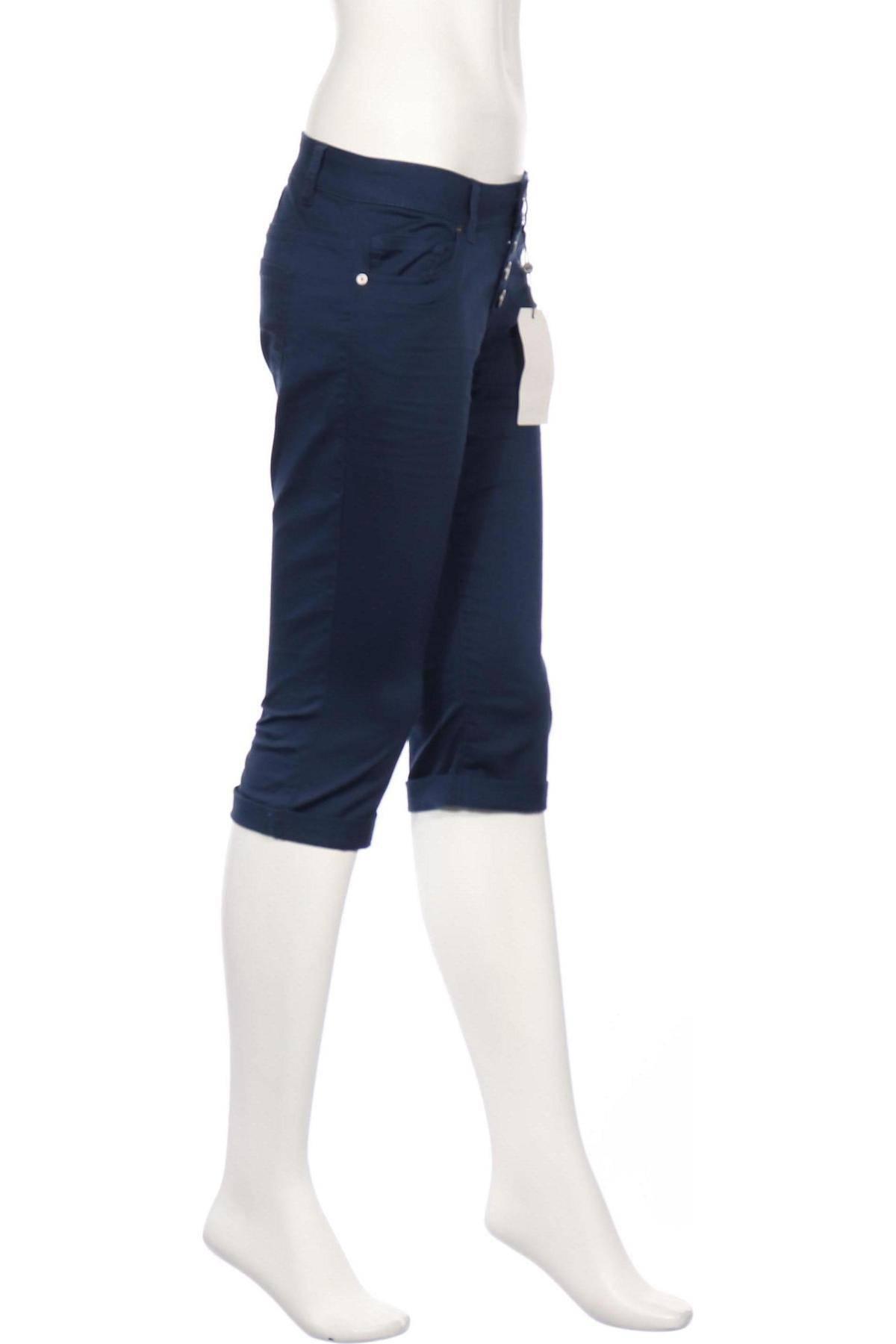 Панталон Q/S DESIGNED BY S.OLIVER3