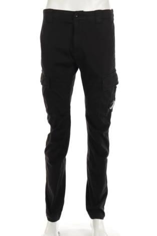Спортен панталон C.P. COMPANY