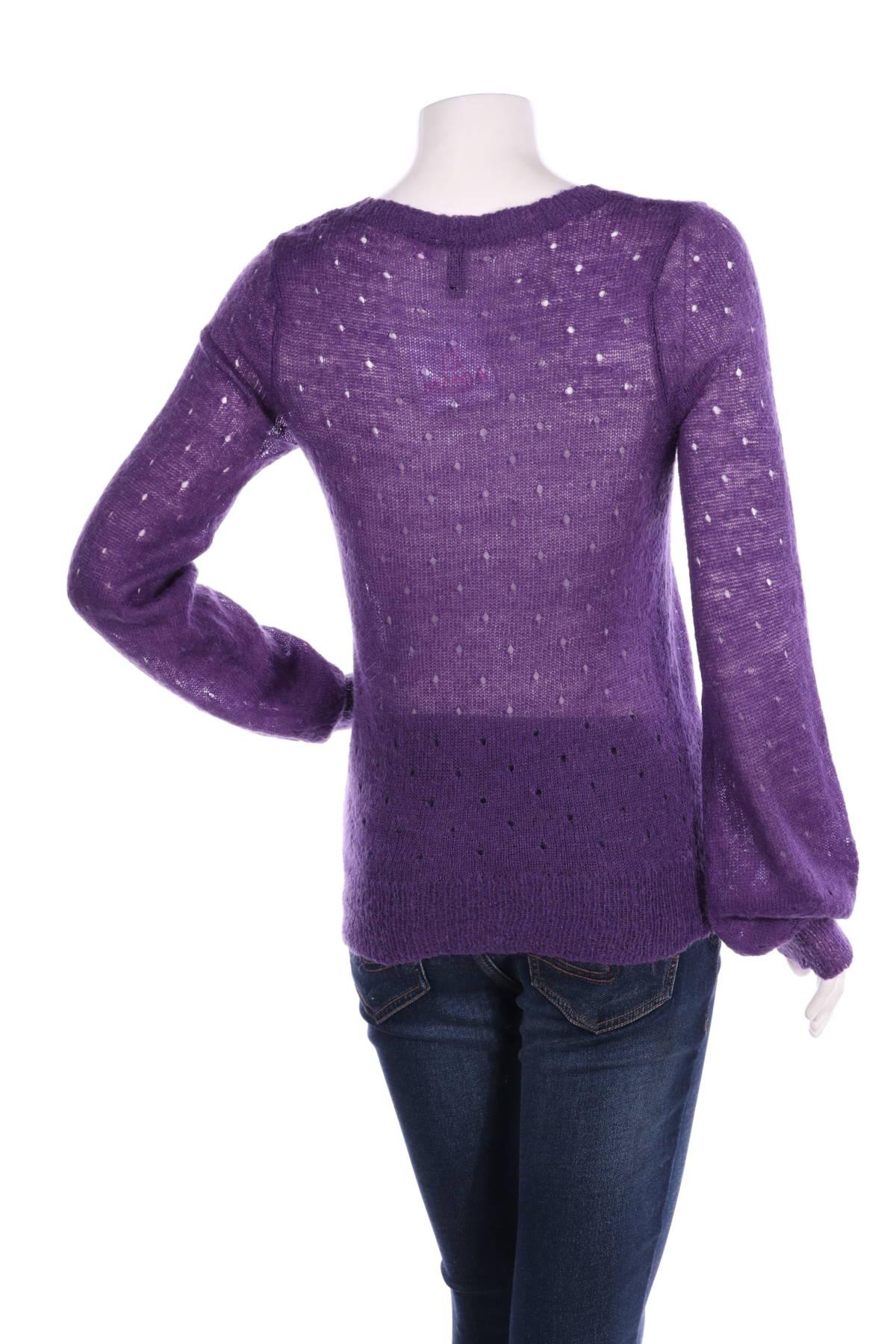 Пуловер H&M DIVIDED2