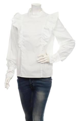 Блуза ALIGNE