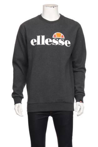 Спортна блуза ELLESSE