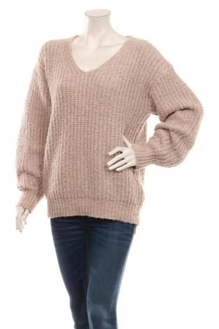 Пуловер IZIA