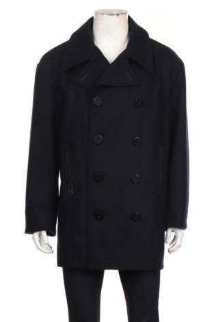 Зимно палто HARRINGTON