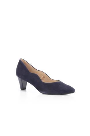 Обувки на ток CAPRICE