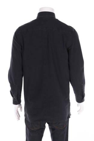 Риза H&M2