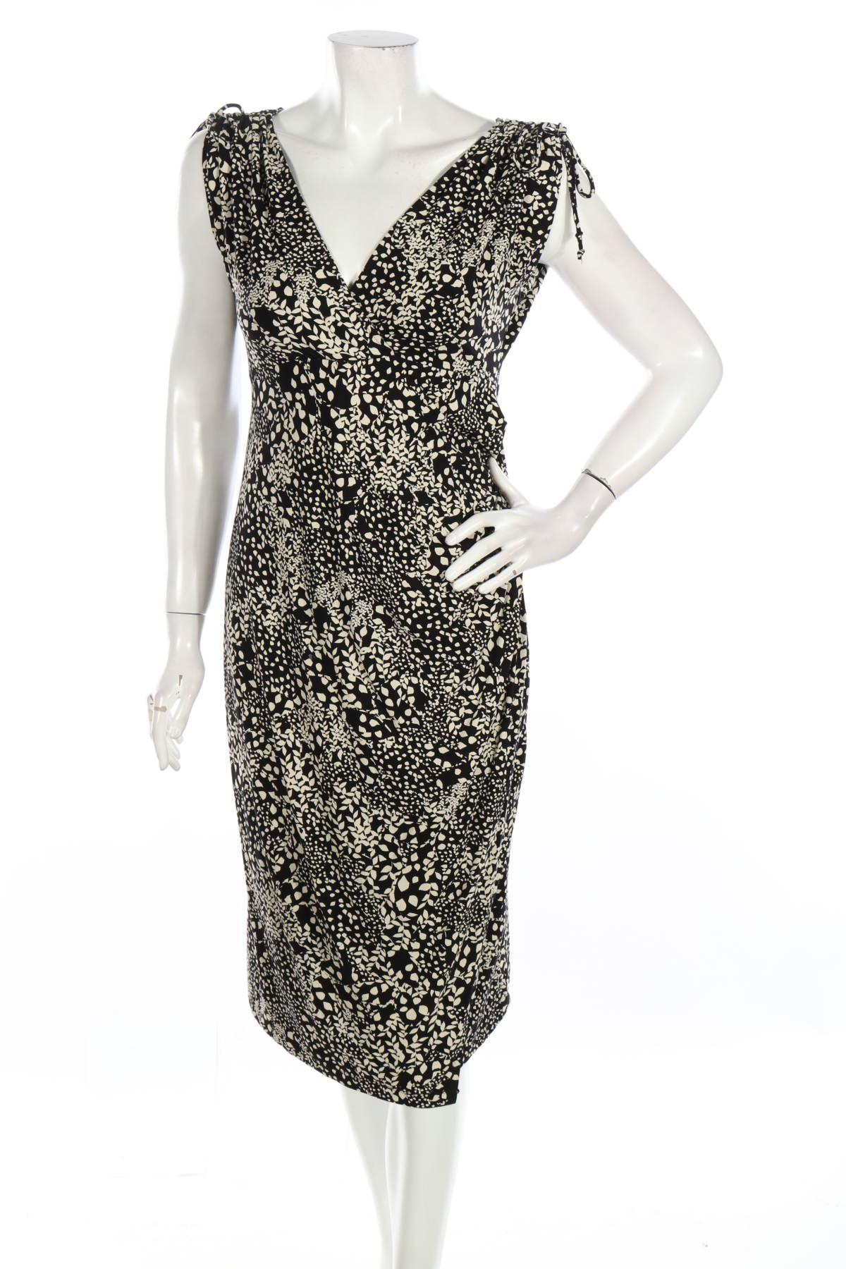 Ежедневна рокля ISABELLA OLIVER1