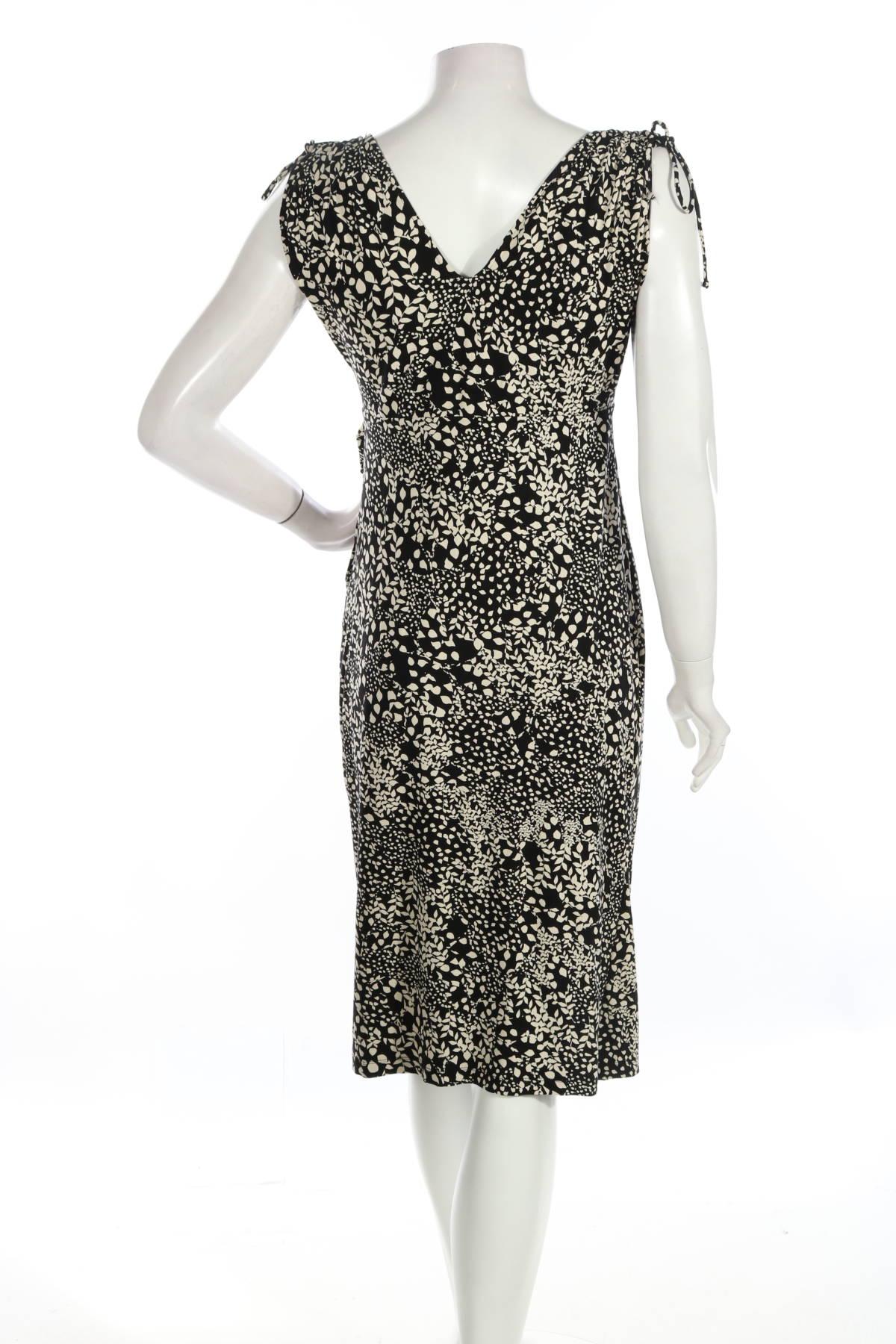 Ежедневна рокля ISABELLA OLIVER2
