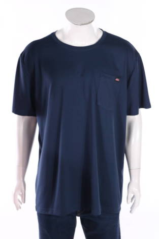Тениска Dickies1
