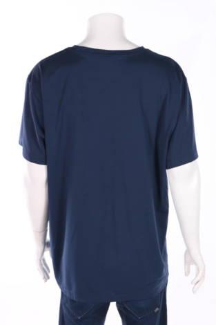 Тениска Dickies2