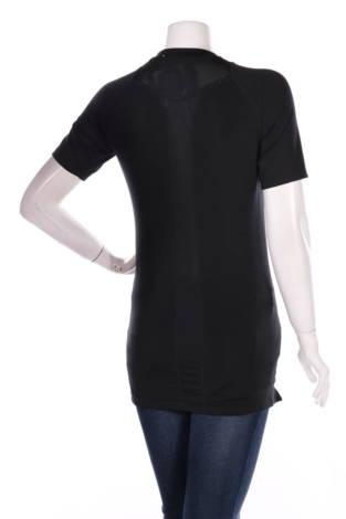Тениска Adidas2