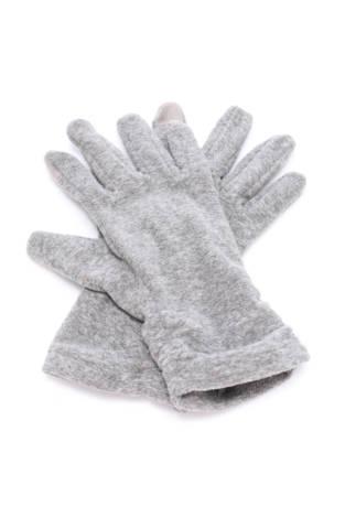 Ръкавици Lands` End