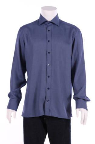 Риза Eterna1