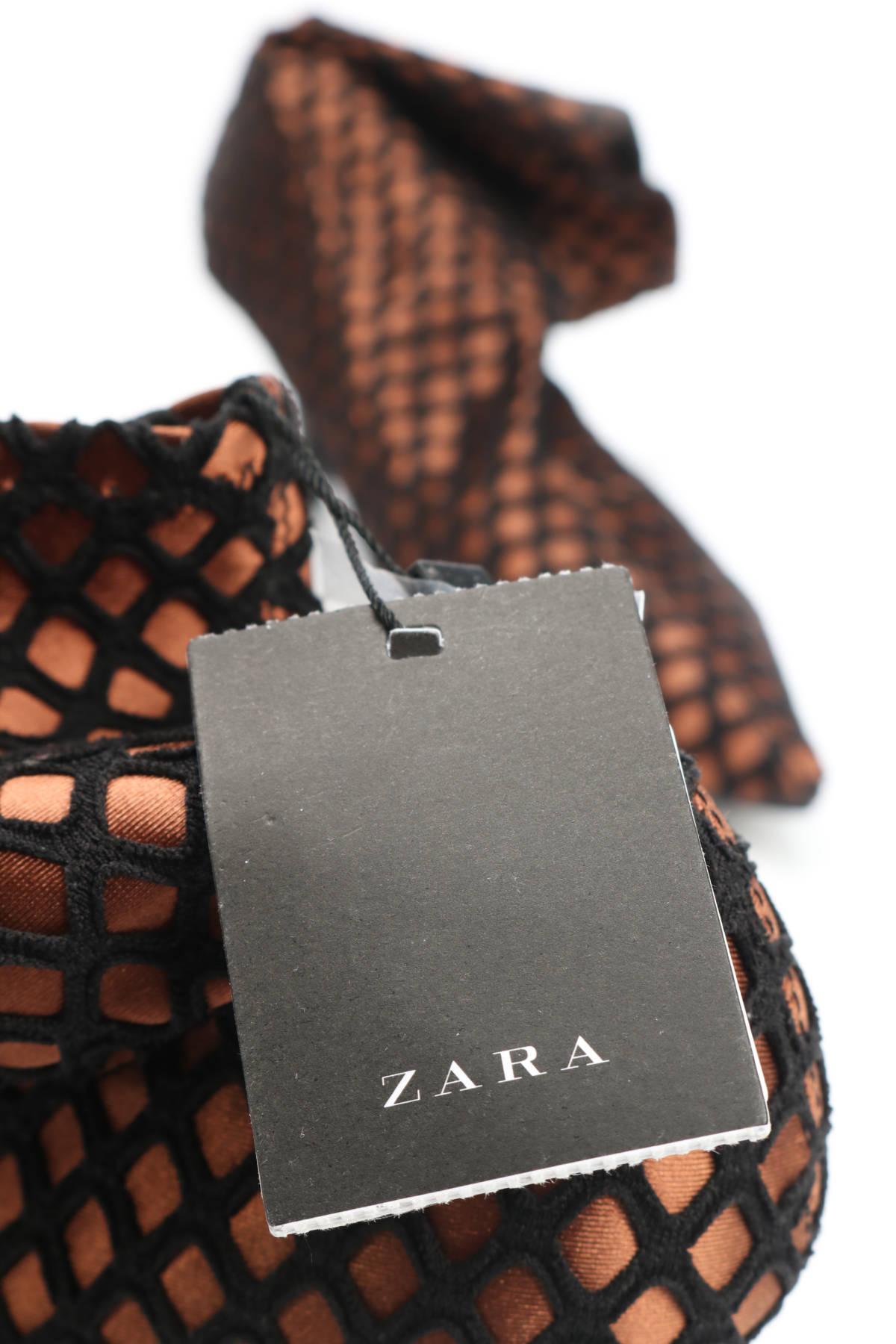 Боти Zara3