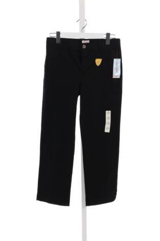 Детски панталон Cat & Jack