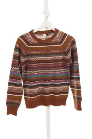 Детски пуловер Crewcuts
