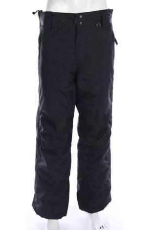 Панталон за зимни спортове Slalom