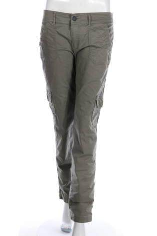 Спортен панталон Khakis